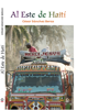 Imagen de AL ESTE DE HAITI - LOQUELEO