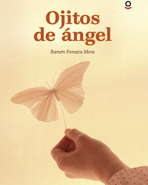 Imagen de OJITOS DE ANGEL - LOQUELEO