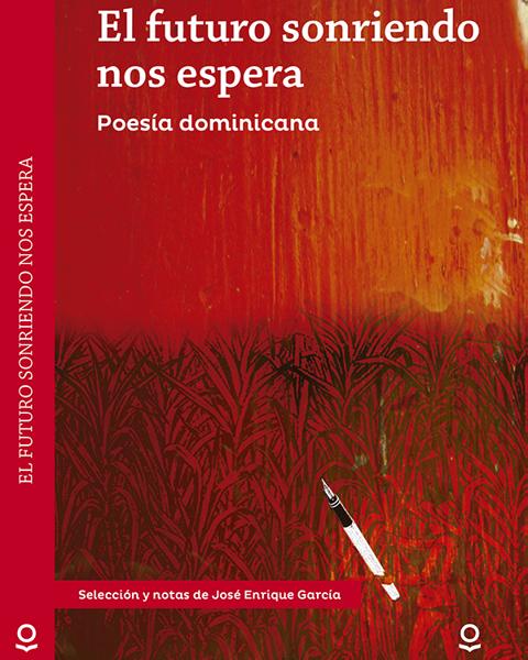 Imagen de EL FUTURO SONRIENDO NOS ESPERA - LOQUELEO