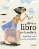 Imagen de LLEVA UN LIBRO EN LA MALETA - LOQUELEO