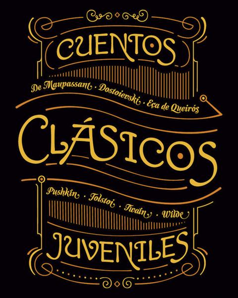 Imagen de CUENTOS CLASICOS JUVENILES - LOQUELEO